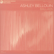 Ashley Bellouin - Ballads