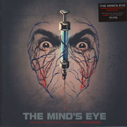 Steve Moore - OST The Mind's Eye