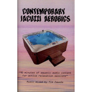 Tim Zawada - Contemporary Jacuzzi Aerobics Volume 1