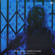 Lady Wray - Queen Alone Instrumentals