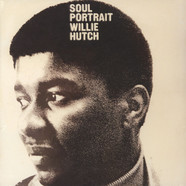 Willie Hutch - Soul Portrait