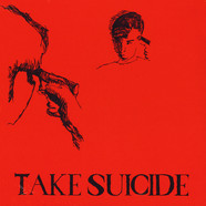 Flo & Andrew - Take Suicide