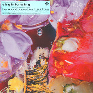 Virginia Wing - Forward Constant Motion