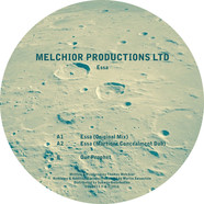 Melchior Productions Ltd - Essa Martinez Remix