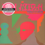 Flaming Lips, The - Oczy Mlody