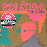 Flaming Lips, The - Oczy Mlody Limited Edition