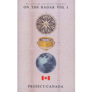 V.A. - Project Canada: On The Radar Volume 1