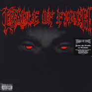 Cradle Of Filth - From Cradle Ton Enslave