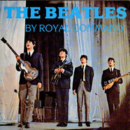 Beatles, The - By Royal Command