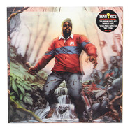 Sean Price - Gorilla Box Set