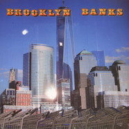 Eric Copeland - Brooklyn Banks