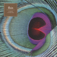 Fhin - Crack In The Eyes