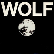 Various - Wolf EP 9