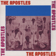 Apostels, The - The Apostels