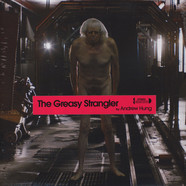Andrew Hung - OST The Greasy Strangler