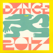 V.A. - Secretsundaze presents Dance 2017 Part 1
