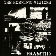 Framtid - The Horrific Visions