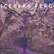 Iceberg Ferg - In The Valley Of The Purple Prince