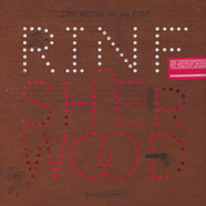 Rinf & Adrian Sherwood - Der Westen Ist Am Ende: The Complete Sessions