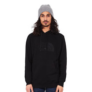 The North Face - Light Drew Peak Pullover Hoodie