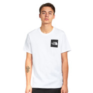 The North Face - Fine T-Shirt