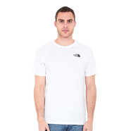 The North Face - North Faces T-Shirt