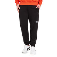 The North Face - NSE Pants