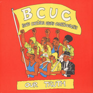 BCUC - Our Truth