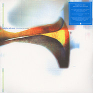 Telefon Tel Aviv - Fahrenheit Fair Enough