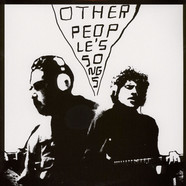 Damien Jurado & Richard Swift - Other People's Songs Volume 1