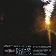 United Bible Studies - Rosary Bleeds