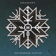 Urbandawn - Gothenburg Cluster