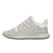 adidas - Tubular Shadow Knit