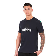 adidas - Equipment T-Shirt