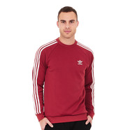 adidas - Superstar Crewneck Sweater