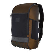 pinqponq - Cubik Large Backpack