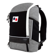 pinqponq - Cubik Small Backpack