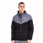 Nike - NK International Windrunner Jacket