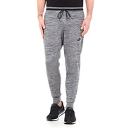 Nike - Tech Knit Pants