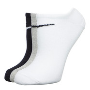 Nike - Unisex Cushioned No-Show Socks (3 Pair)