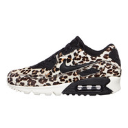 Nike - WMNS Air Max 90 LX (Animal Pack)