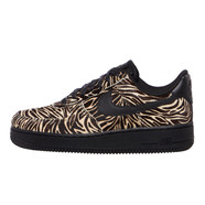Nike - WMNS Air Force 1 '07 LX (Animal Pack)