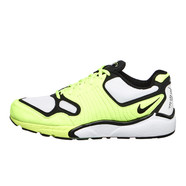 Nike - Air Zoom Talaria '16