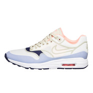 Nike - WMNS Air Max 1 Ultra 2.0 SI
