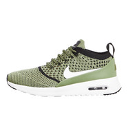Nike - WMNS Air Max Thea Flyknit