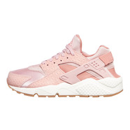 Nike - WMNS Air Huarache Run Premium