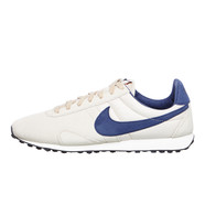 Nike - WMNS Pre Montreal Racer Vintage
