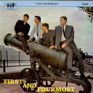 Fourmost, The - First And Fourmost