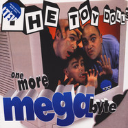 Toy Dolls, The - One More Megabyte