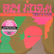 Flaming Lips, The - Oczy Mlody Deluxe Edition